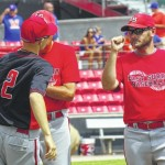 ES new baseball, soccer coaches