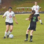 Lady Cardinals rolling again