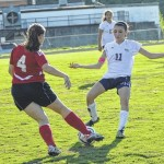 Late goal propels Cards over Mount Airy