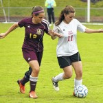 TJA ends Lady Cards' playoff run