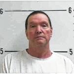 Man imprisoned for sex offenses
