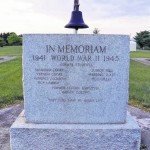 Westfield Memorial Day service to honor the fallen