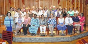 County schools honor retiring employees