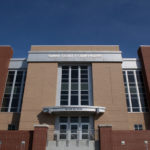 Judge needs more info to ok teen death settlement