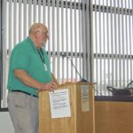 Water and sewer rates to increase in Flat Rock