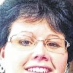 Westfield Friends, Ruritans holding fundraiser for local resident