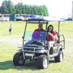Event honors memory of Edwards