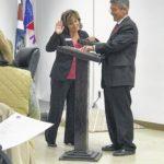 Commissioners approve zoning amendment