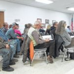 Commissioners pass nuisance ordinance