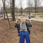 Shoals first graders enjoy field-trip