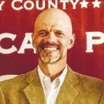 Surry GOP chair's residency challenged