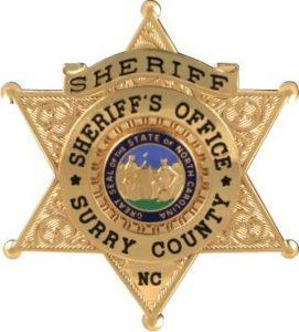 Sheriff: Ten cars need replacing